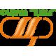 cikl-logo