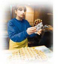 категория вафельницы центр выгодных покупок