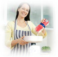 категория кухонные весы центр выгодных покупок