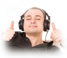 категория наушники и микрофоны центр выгодных покупок