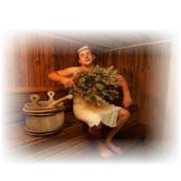 категория баня и сауна центр выгодных покупок