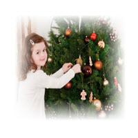 категория новогодние игрушки центр выгодных покупок