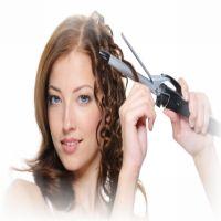 категория щипцы для волос центр выгодных покупок