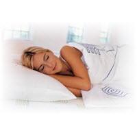 категория постельные комплекты центр выгодных покупок