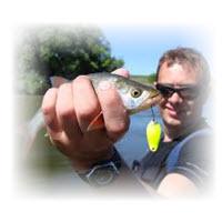 категория рыбалка центр выгодных покупок
