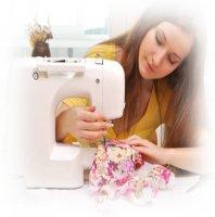 категория швейные машинки центр выгодных покуок