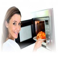 категория микроволновые печи центр выгодных покупок