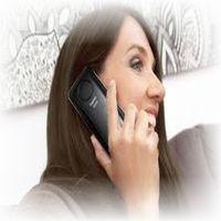 категория оргтехника и средства связи центр выгодных покупок