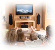категория телевизоры центр выгодных покупок