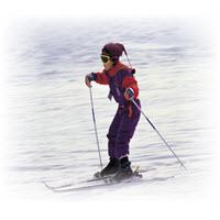 категория лыжи центр выгодных покупок