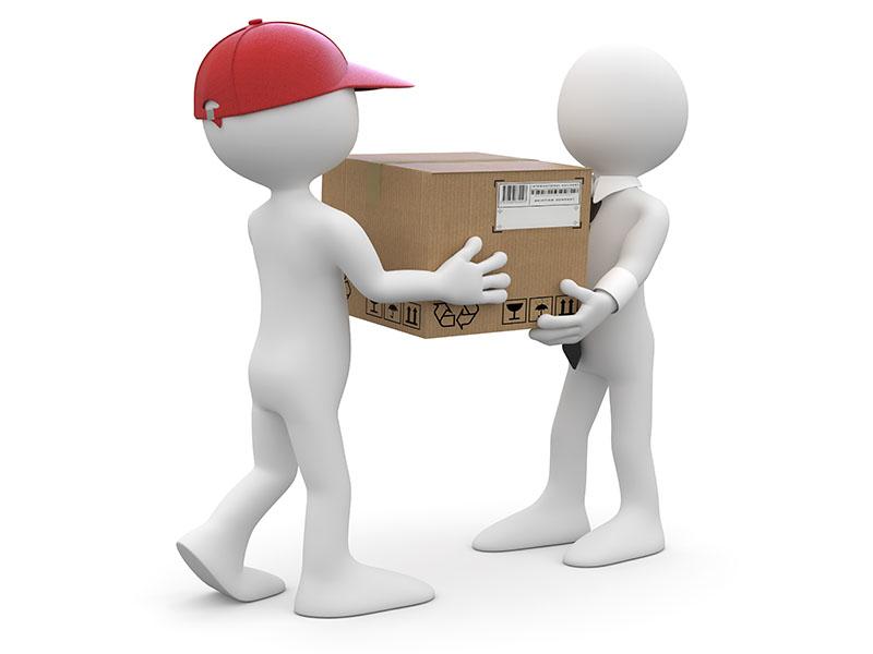 доставка центр выгодных покупок