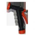 Душ-пистолет с коннектором Жук