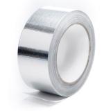 Алюминевая лента 48х10 5025
