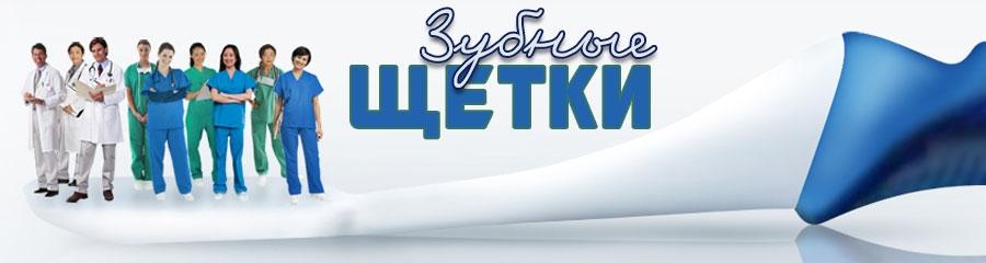 Galantereya_Aksy3