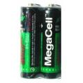 Элемент питания Megacell R6 2S AA 1.5Вт 2шт