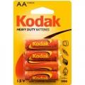 Элемент питания Kodak R6 48
