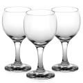Набор фужеров 6шт 175мл белое вино 44415B BISTRO