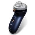 Электрическая бритва Vitek VT-1373 В синий