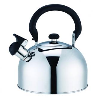 Чайник стальной 2,5л.RWK026 K12