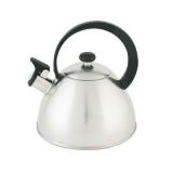 Чайник стальной 2,5л.RWK027 K12