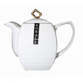 Чайник 0,55л S406616-A Снежная Королева /з