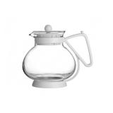 Чайник заварочный 900мл встроенный фильтр 891-005