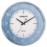 Настенные часы SC-55DE