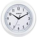Настенные часы SC-55QG