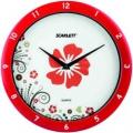 Настенные часы SC-WC1003I