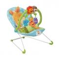 Кресло-качалка для маленьких 8611