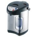Термос-чайник (термопот) PWP 3202 матовый/черный Polaris 3,2л