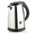 Электрический чайник PWK 1765CAR черный глянец Polaris