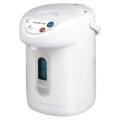 Термос-чайник (термопот) PWP 2601 Белый Polaris 2,6л