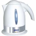 Электрический чайник F2010А 1,7л