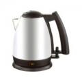 Электрический чайник F2551 1,7л