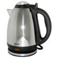 Электрический чайник F2525 1,7л