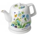 Электрический чайник PWK 1299CC Весна Polaris керамика
