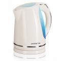 Электрический чайник PWK 1705CL белый Polaris