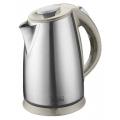 Чайник DELTA DL-1266