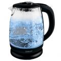 Электрический чайник SC-EK27G09