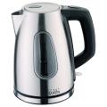 Чайник DELTA DL-1037