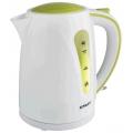 Электрический чайник SC-EK18P13