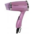 Фен PHD 1463T розовый POLARIS