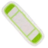 Насадка для швабры 444-263 из микрофибры 41x12см