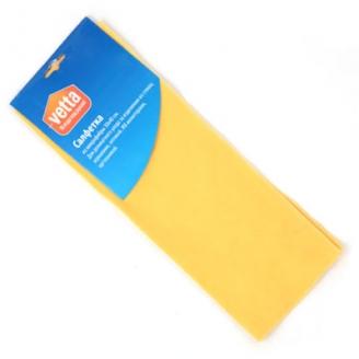 Салфетка из микрофибры (под фланель) 30х40 см 3801 R