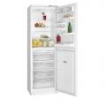 Холодильник Атлант 6023-031