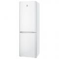 Холодильник Indesit BIA 18 (77935)