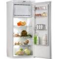 Холодильник POZIS RS 405
