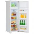 Холодильник САРАТОВ-263 (КШД-200/30)