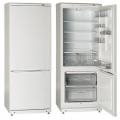 Холодильник Атлант 4009-022